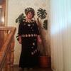 Aurika, 57, г.Дрокия
