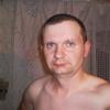 Evgeniy, 40, Novograd-Volynskiy