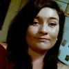 courteney, 22, Bristol