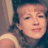 Ольга, 37, г.Гомель