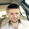Aleks, 29, г.Санкт-Петербург