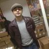 Шефф, 30, г.Баку