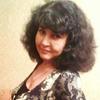 Ирина, 43, г.Усолье-Сибирское (Иркутская обл.)