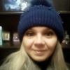 Наталья, 35, г.Ровеньки