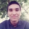 Темирлан, 21, г.Актобе