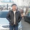 Sergey, 47, Chebarkul