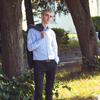 Андрей Ивин, 33, г.Рязань