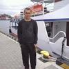 Дiма, 26, г.Ровно
