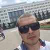 Артем, 25, г.Липецк