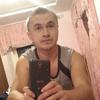 daniel, 27, г.Москва