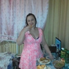 Карина, 36, г.Гомель