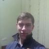 Діма, 19, г.Киев