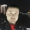 Рома, 32, г.Магнитогорск
