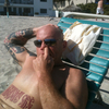 Денис, 45, г.Майами