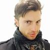 Alexander, 35, г.Ниигата
