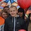 Сергей, 21, г.Владивосток