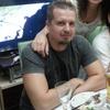 Андрей, 36, г.Кореновск