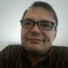 Yuriy, 40, Cologne