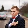Rudik, 24, г.Минск