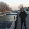 Мансур, 27, г.Алматы (Алма-Ата)