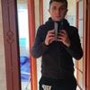 Дмитрий, 30, г.Климовск