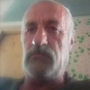 Igor, 30, Svobodny