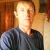 Александр, 40, г.Заиграево