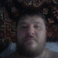 Андрей, 34 года, Рак, Краснодар