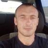 Анатолий, 33, г.Мелитополь