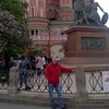 Джорж, 54, г.Санкт-Петербург