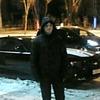 Родион, 21, г.Белогорск