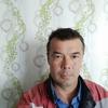 Марат, 47, г.Киргиз-Мияки