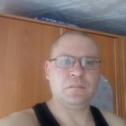 дмитрий 37 лет (Водолей) Башмаково