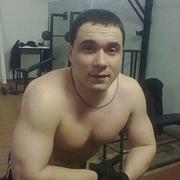 Макс немец 36 Санкт-Петербург