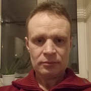 Алексей 45 Бабаево