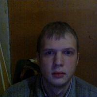 Альберт, 32 года, Козерог, Днепр