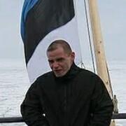 Александр 30 Таллин