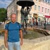 Дмитрий, 39, г.Невинномысск