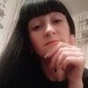 ДИНА, 28, г.Киев