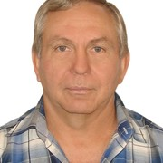 Вячеслав 64 Ульяновск