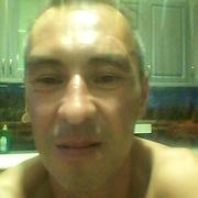 Мансур 45 Пермь