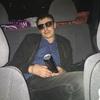 Илья, 29, г.Гагарин