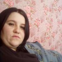 Юля, 27 лет, Овен, Воронеж