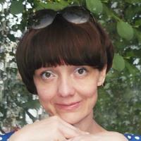 Елена, 47 лет, Весы, Волгоград