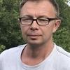 Oleg, 41, г.Равенсбург