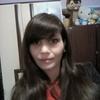 Vitalina, 31, Kozelets