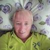 Plamen, 42, Dobrich