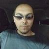 Ivan, 33, Chita
