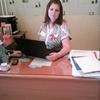 марина, 44, г.Солнечнодольск
