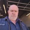 james keys, 52, Huntsville